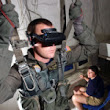 Legal Heroin: Is Virtual Reality Our Next Hard Drug?