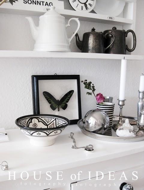 my house of ideas am sonntag w niedziele. Black Bedroom Furniture Sets. Home Design Ideas