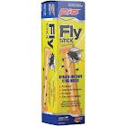 PIC Fstikw Jumbo Fly Stick
