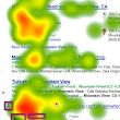 Authorship in Search Results and it's Impact on Click Through Rate | SEM CLUBHOUSE