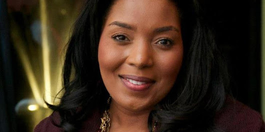 Broward County Commissioner Barbara Sharief begins term as Florida Association of Counties President - SaintPetersBlog