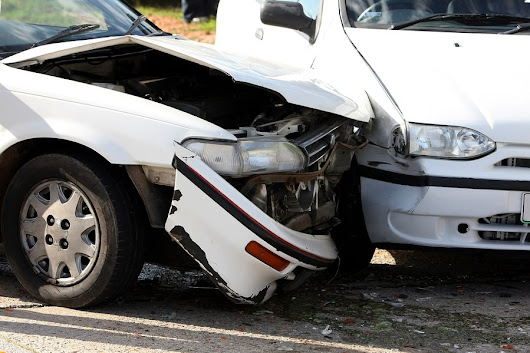 Car Accident Workers Compensation Settlement $150,000 - Powers Law Group