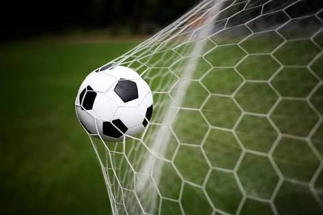 Sportpesa Midweek Jackpot Predictions Juventus – Sassuolo(Italy) Over(2.5) Roma – Chievo(Italy) Over...