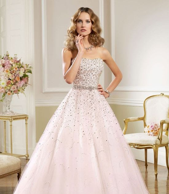 Awesome wedding dress collection fashion cheap dress shop for Wedding dress shops in oklahoma city