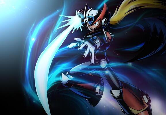 9000+ Wallpaper Anime Pedang Keren  Terbaik