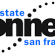 Inman News Announces the Real Estate Connect SF Startup Alley