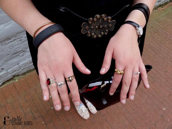 081713x5-rings