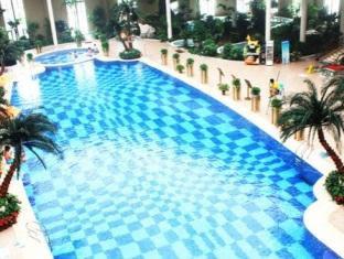 Discount Beijing Yunheyuan Hotel
