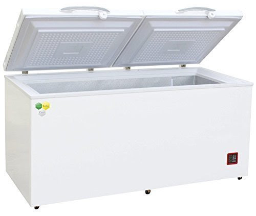Chest Freezers For Sale In The Philippines 2016 Best