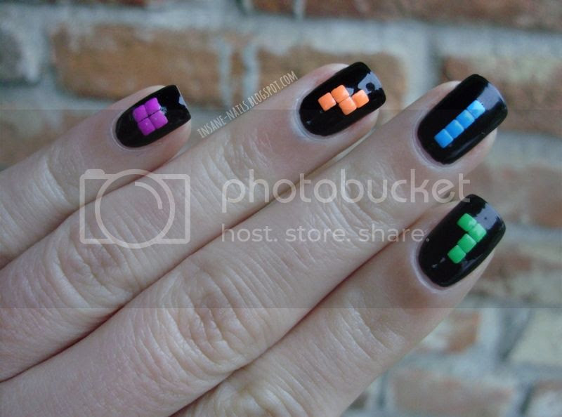 photo Tetris_nails_4_zps984ac669.jpg