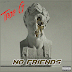 Trae G - No Friends | @TheRealTraeG