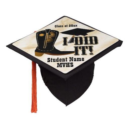 western_cowboy_boot_graduation_graduation_cap_topper r96a222f9fd8247af92a58a43cad0ebf8_z55qp_512