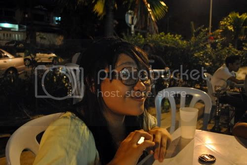 http://i599.photobucket.com/albums/tt74/yjunee/blogger/DSC_0079-1.jpg?t=1266294133