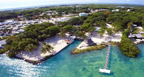 All Inclusive Florida Wedding Key Largo Lighthouse Beach