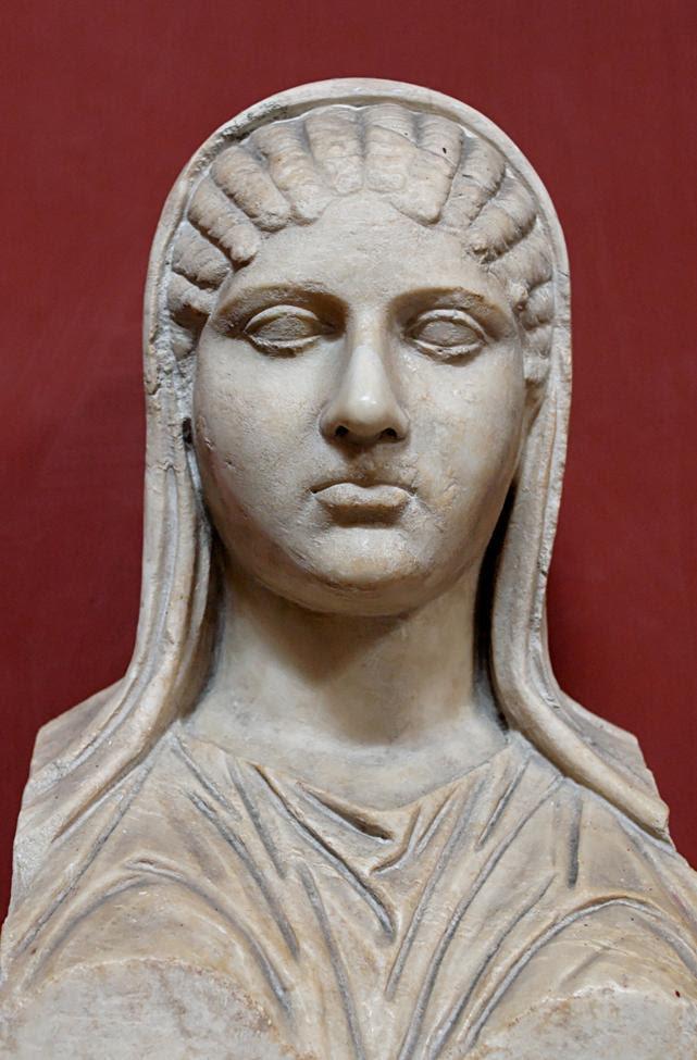 https://upload.wikimedia.org/wikipedia/commons/5/50/Aspasie_Pio-Clementino_Inv272.jpg