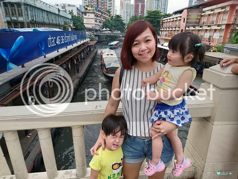 photo 9_zpsvnwbkrjs.jpg