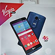 Amazon.com: LG Tribute 2, 8 GB (Virgin Mobile): Cell Phones & Accessories