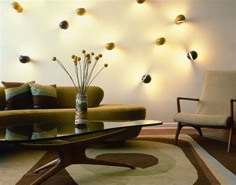 furniture home decorating ideas   budget