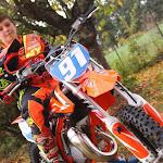 Magny-lès-Aubigny | Magny-lès-Aubigny : Lucas, 11 ans et déjà un as du motocross