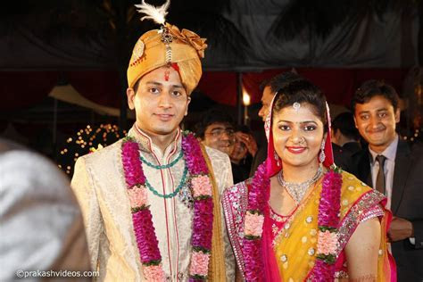 Extravagant Indian Marwari Wedding in Kathmandu Nepal   My