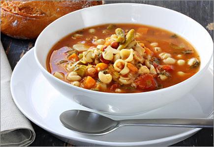 peasant_soup