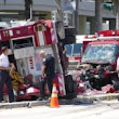 Miami-Dade Emergency Vehicles Driving Through Intersections - The Altman Law Firm | Miami Personal Injury Attorney | Miami Car Accident Lawyer