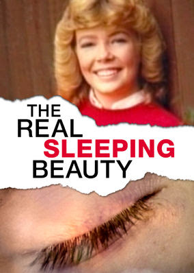 Real Sleeping Beauty, The