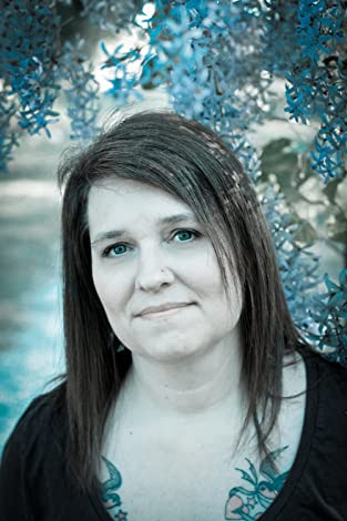 Image of Trish Doller