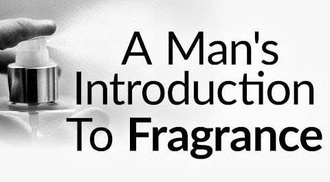 For Men: Why and How To Wear Cologne | The Celebrity Fragrance Guide