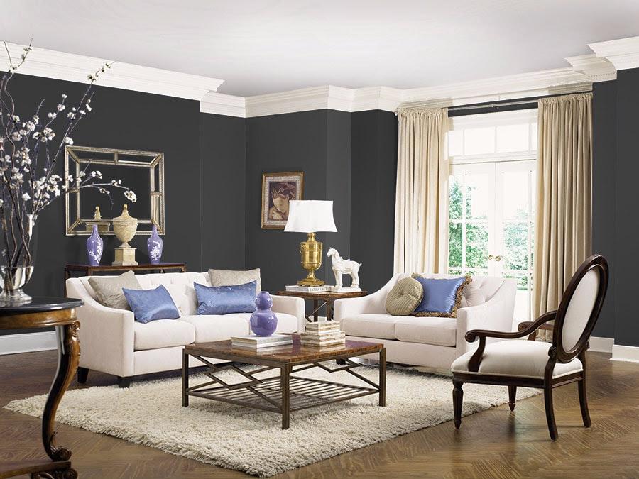 most popular bedroom colors for 2018 bedroom 2018. Black Bedroom Furniture Sets. Home Design Ideas