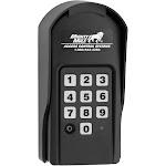Mighty Mule FM137 Digital Keypad