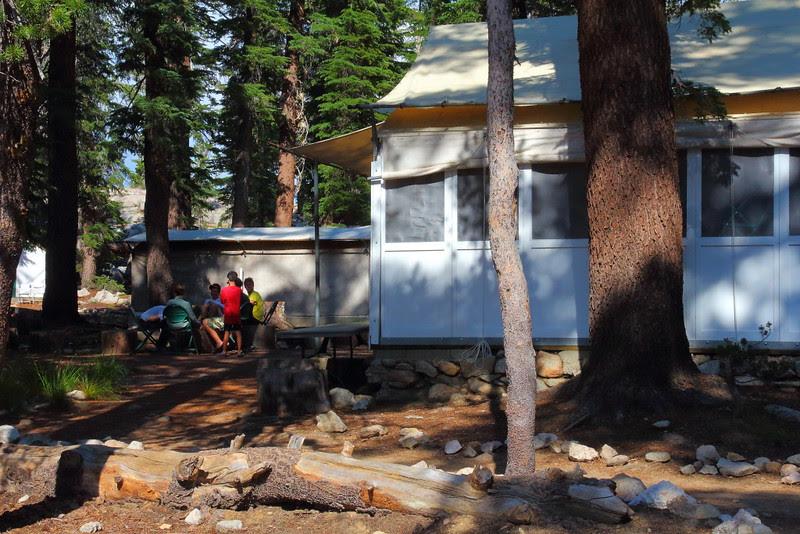 IMG_8660 May Lake High Sierra Camp