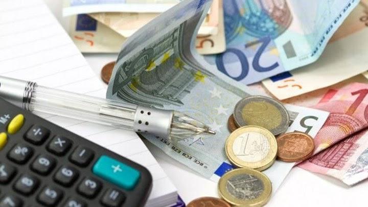 Χρέη: Ποια &quot?παράθυρα&quot? ανοίγουν για κούρεμα οφειλών σε εφορία, Ταμεία και τράπεζες - Πώς ψαλιδίζονται