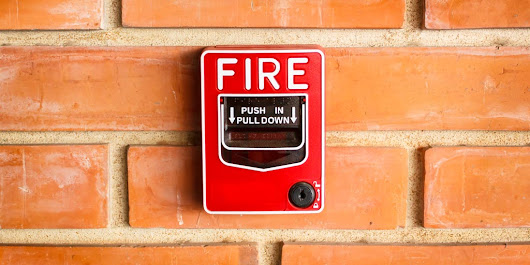19 Best Tips for Arson and Fire Prevention in Schools - Beacon Insurance