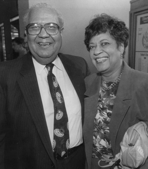 Dr. Bernard F. Gipson Sr., surgeon, was a Colorado pioneer | The Archive — The Denver Post