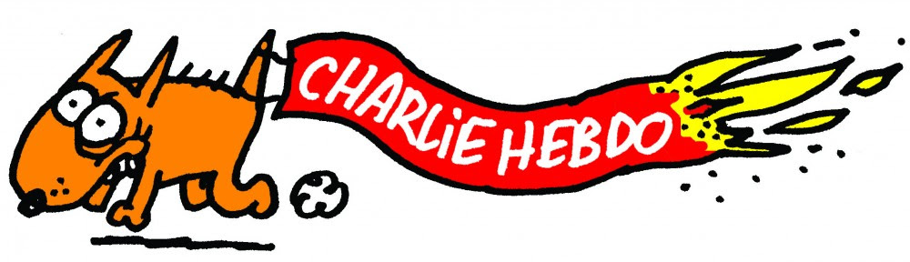 http://charliehebdo.files.wordpress.com/2011/11/cropped-blog1.jpg