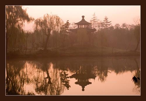 Yanghzou China