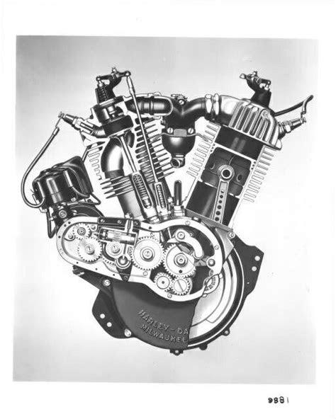 56 best images about Engine Art on Pinterest | Artworks