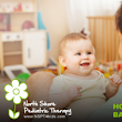 How to Get Your Baby Talking - North Shore Pediatric Therapy