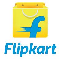 Flipkart.com Toll Free Number   Flipkart Customer Care Number   Phone Number