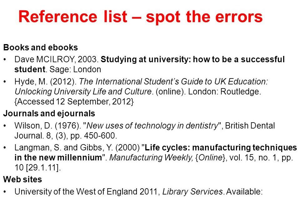 Nursing degree dissertation uk