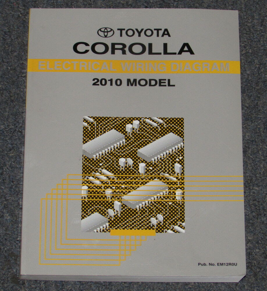 Diagram 1999 Toyota Corolla Electrical Wiring Diagram Manual Full Version Hd Quality Diagram Manual Pdfxwendtp Unvulcanodilibri It