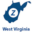West Virginia Lien Waiver FAQs and Resources