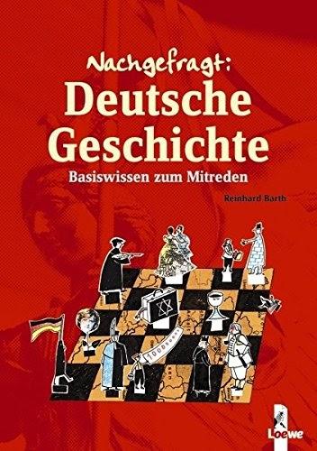 Free.149 Reading: 📖PDF Deutsche Geschichte (Nachgefragt ...