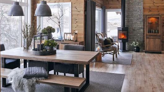 jmt diffusion lamistone google. Black Bedroom Furniture Sets. Home Design Ideas