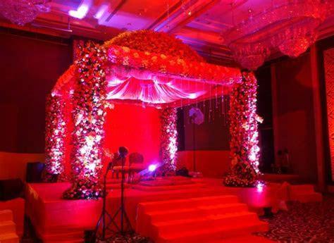 Royal Indian Wedding   Decor Package   My Wedding Planning