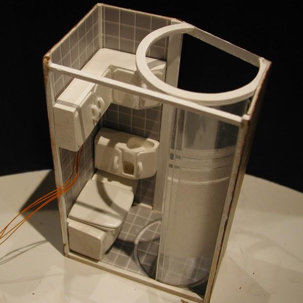 hochwertige baustoffe duschkabinen wohnmobil. Black Bedroom Furniture Sets. Home Design Ideas