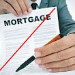 Why NOT to reaffirm a mortgage in bankruptcy! |