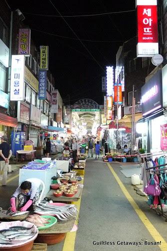 busan-market.jpg