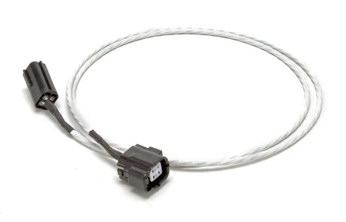 [DIAGRAM] 04 Mustang 02 Sensor Wiring Diagram FULL Version